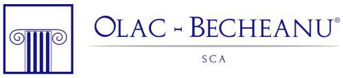 Av. Diana Iulia Olac | Av. Tudor Becheanu | Divort, Minori, Partaj, Cazuri Internationale | Bucuresti, Romania Logo